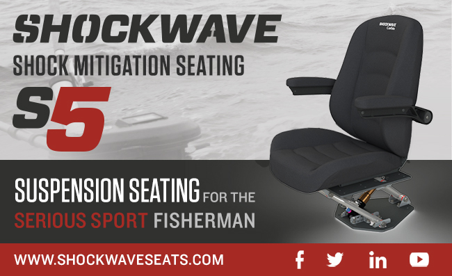 shockwave-seats